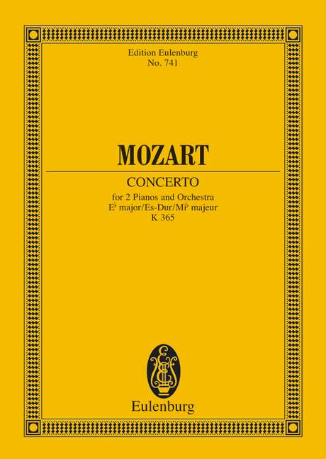 Concerto-Eb-major-KV-365-Mozart-study-score-2-pianos-and-orchestra-97902002064